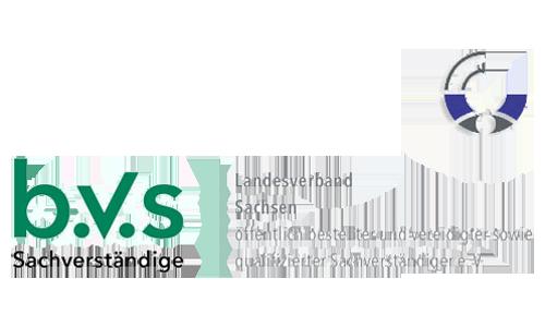 BVS Sachsen