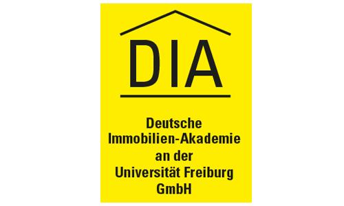DIA Akademie