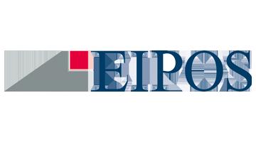 Referenz EIPOS