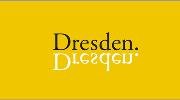 Referenz Dresden