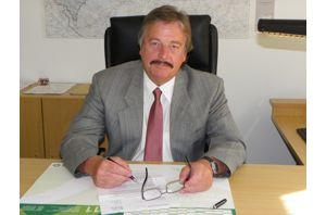 Holger Hertwig